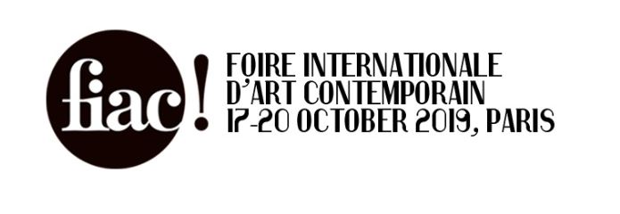 P420 --> FIAC 2019 - Paris -