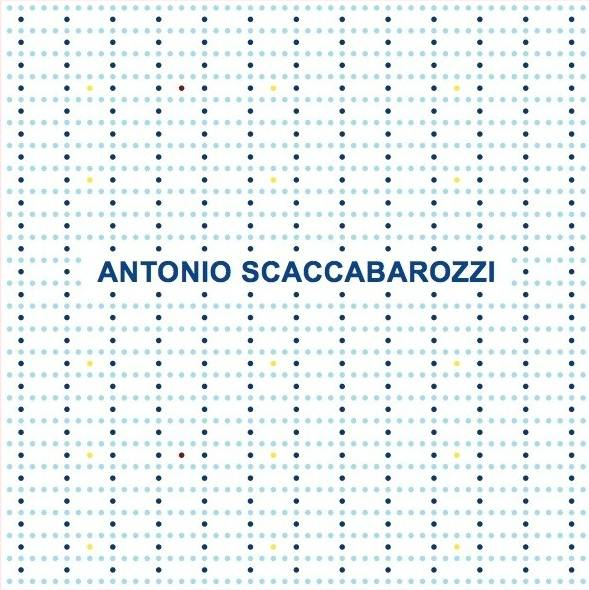 Antologica 1965-2008 - text by Angela Madesani